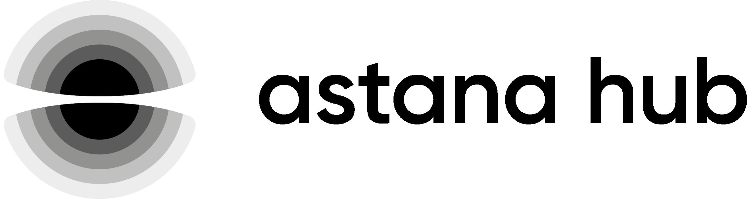 astanahub